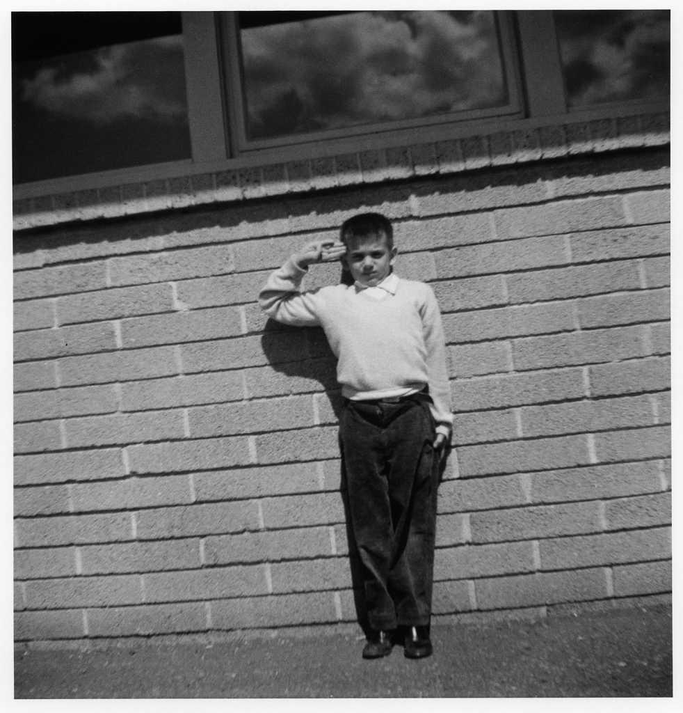 hawkeye-1959-003-01.jpg