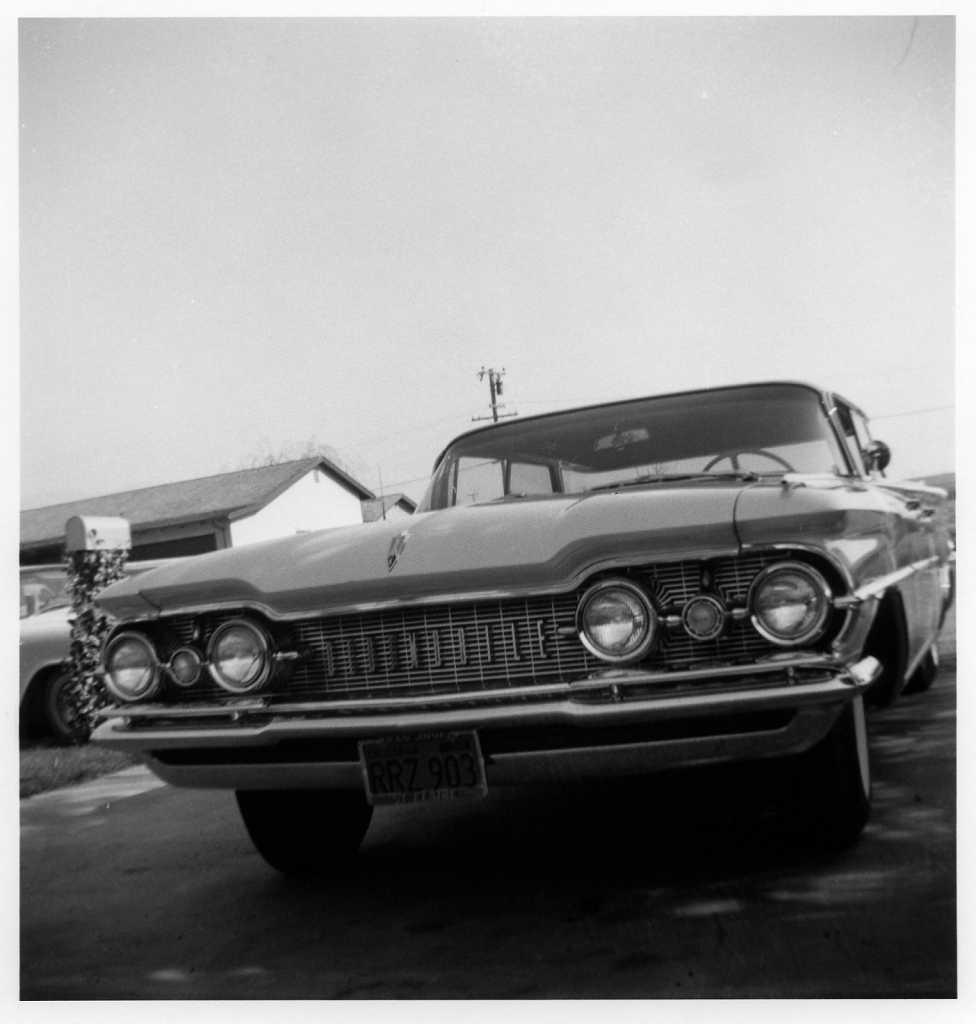 hawkeye-1959-008.jpg