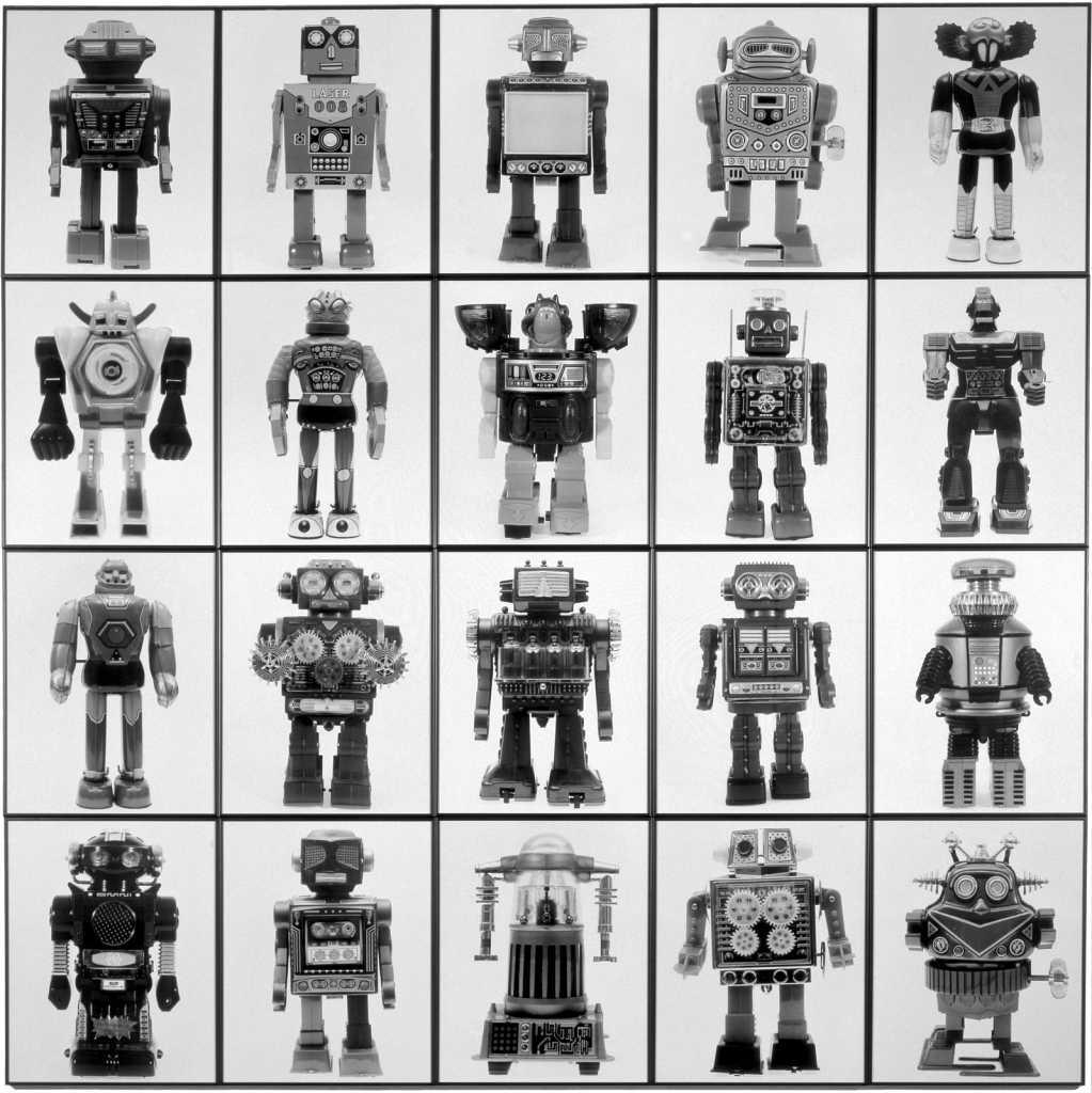 Gregs-Robots2-Edit.jpg