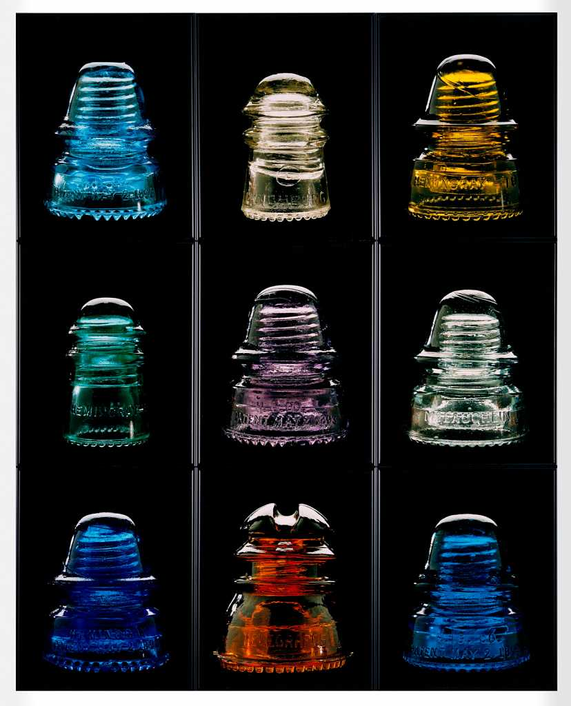 Colored-GlassM11x14-bh-Edit.jpg