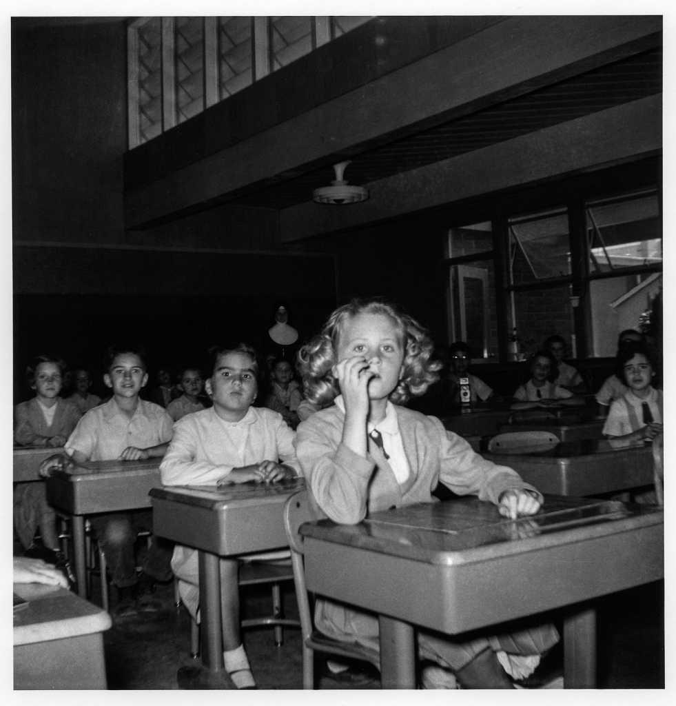hawkeye-1959-013-Edit.jpg
