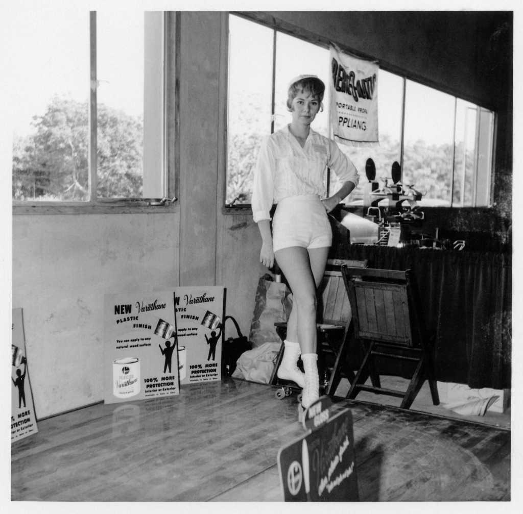 hawkeye-1959-026.jpg