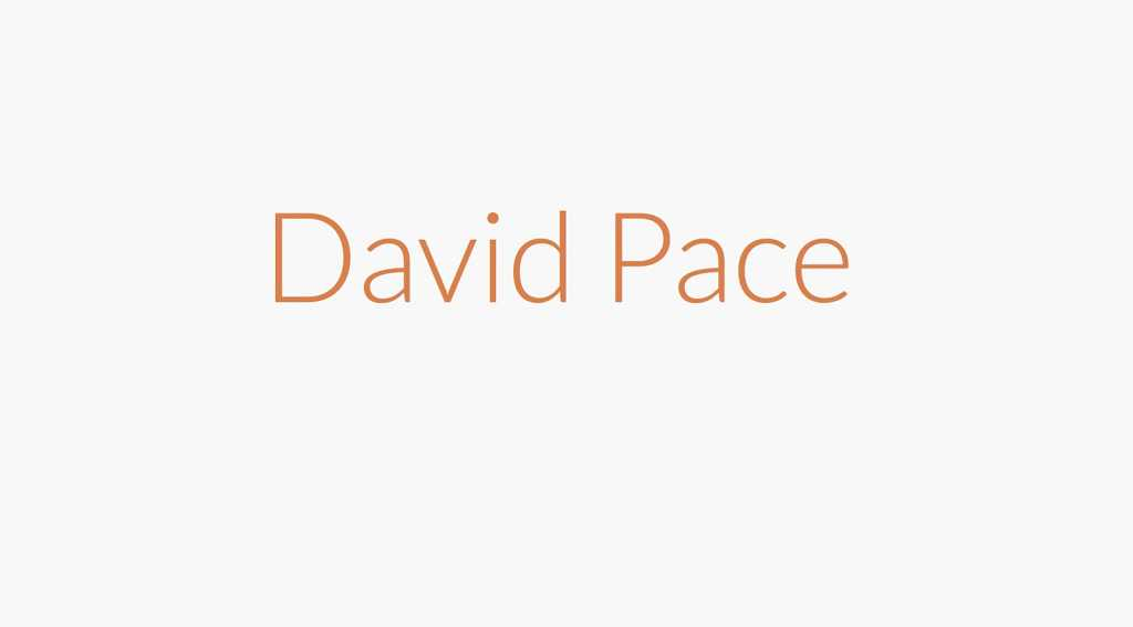 david-pace-background.jpg
