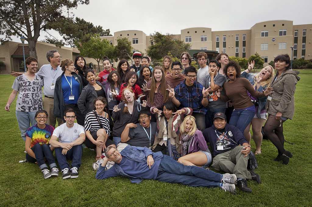 CSU-group-photo1.jpg