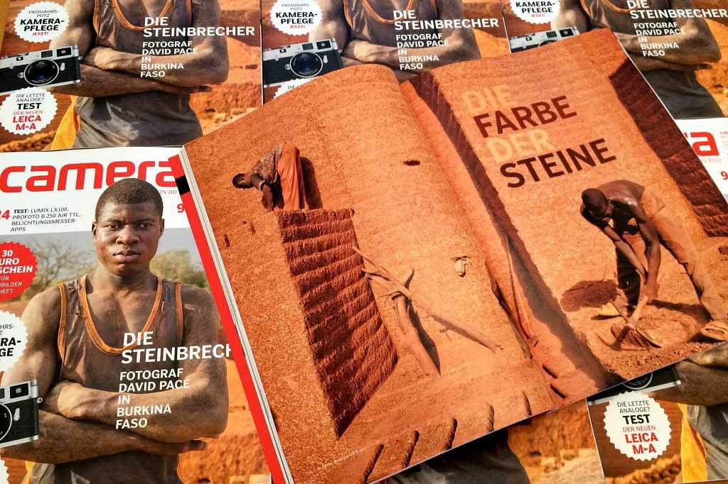 Camera-magazine.jpg